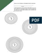 Diagramas de Impulsos de Potencia y Distribucion de Valvulas