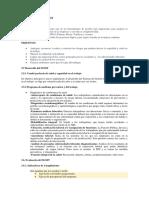 Documento de Estudio_expom