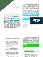 STRONGWORLD CONSTRUCTION v PERELLO.docx
