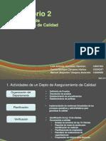 Aseguramiento_de_Calidad.ppt