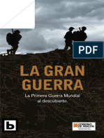 Guerra_Mundial.pdf