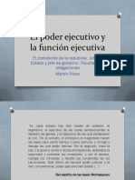 Expo de Derecho Administrativo