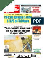 _depeche_du_jour
