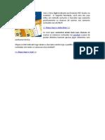Acerte na Lotofacil PDF DOWNLOAD GRATIS