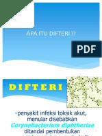 difteri (1)
