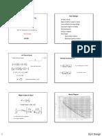 duct+design_st.pdf