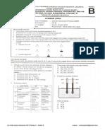 IPA B.pdf