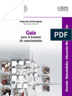 Humanidades 09a e3 Guia a Docms Aa