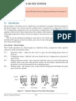 3Ch9.pdf