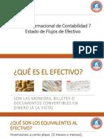 Diapositivas Exposicion Nic 7