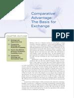 comparative adv.pdf