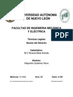 Noción_del_derecho_1513580.docx