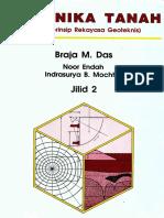 8. Mekanika tanah jilid 2.pdf
