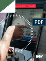 Instrumentation Catalog.pdf