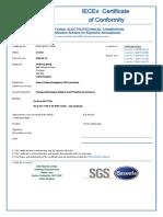 IECEx_BAS_11.0047_4
