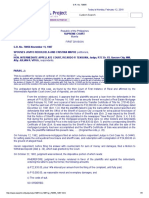 11. Rebuelda v. IAC