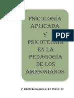 1 - PSICOTECNIA.pdf