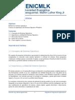 Tema 1_ Sistemas Operativos Contenidos 1 a 5