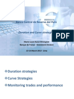 2015 03 BC Peru Duration and Curve Strategies