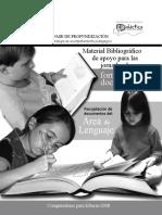 PROPUESTA_DIDACTICA_PARA_LA_ENSENANZA_DE.pdf