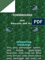 pengertian-toksi-ppt.ppt