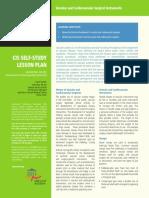 CIS225.pdf