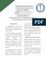 Articulo Patología Inmuno GABRIEL ENRIQUE GILER REYES.docx