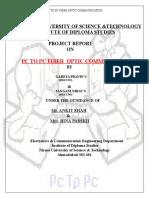 pc_to_pc_by_fibre.pdf