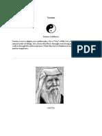 Taoism.pdf