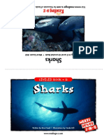 Raz Lq06 Sharks Clr Ds