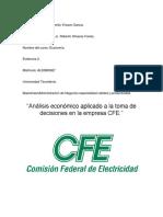 Evidencia 2 Planteamiento Proyecto Economia Al02806627 (Autoguardado) Complemento
