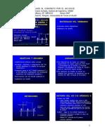 conferencia aci 318.pdf