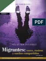 Gaceta UNAM 080218
