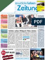 Westerwälder-Leben / KW 34 / 27.08.2010 / Die Zeitung als E-Paper