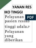 Spo Yan Resti
