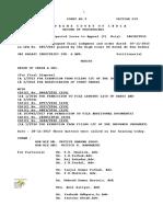 40310_2015_Order_28-Nov-2017.pdf