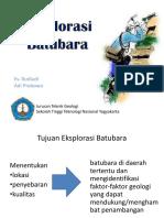 9_EKSPLORASI_BATUBARA(edit).pdf