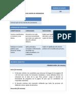 Fcc1 - u1 - Sesion 05