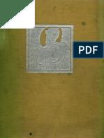 9 el+dibujo+de+figura-+spanish-+andrew+loomis.pdf