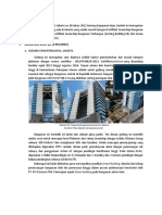 269078147-Contoh-Green-Building.docx