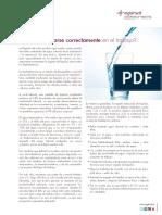 Hidratacion en el trabajo.pdf