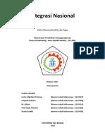 Integrasi Nasional.docx