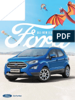 Updated Ecosport Brochure (1)