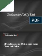 Coeficiente_Optimismo