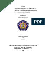 Filter_FIR_dan_Code_Mathlab.doc