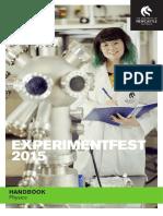 2015 Physics Booklet KH 1905
