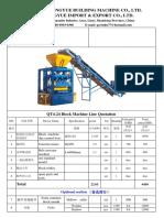 Quotation for QT4-24 Block Machine-150423-GA (1)