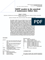 coetzee1997.pdf