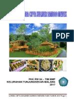 Panduan Lomba Kuliner BMP.DOCX.docx