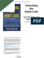 UTHC PreRelease Copy.pdf